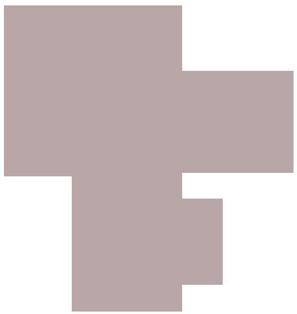 Manschgala - Bildlogo
