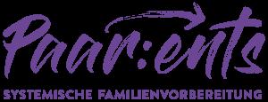 Logo Paarents